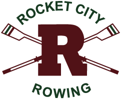 Rocket City Rowing