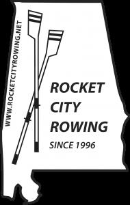 RCRC sticker