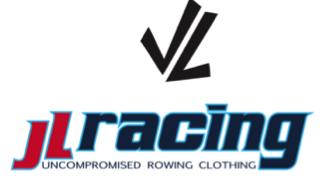 JL Racing logo